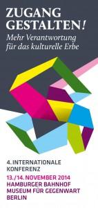 Zugang Gestalten Online Einladung-page-001